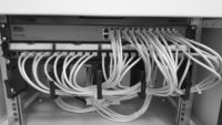 hálózatépítés_kedd_12