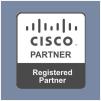 hálózatépítés Cisco
