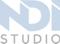 ndistudio Logo