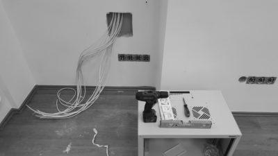 hálózatépítés_kedd_1