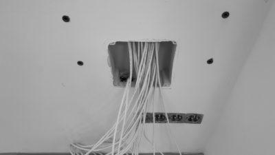 hálózatépítés_kedd_6